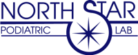 North Star Podiatric Lab